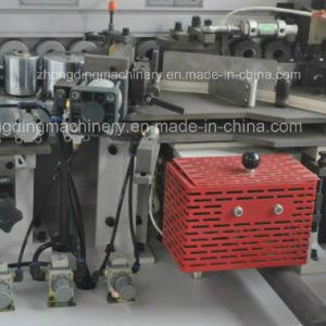 Mf450Aの自動木工業の端のシーリング機械