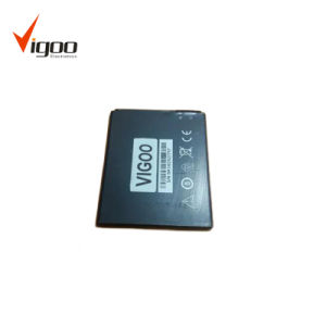 Una buena capacidad de alta calidad Batería del teléfono móvil de Bitel B8502