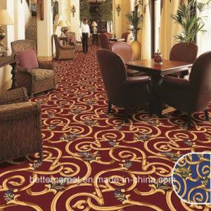 El logotipo de la publicidad personalizada alfombras impresas