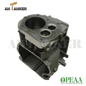 Ey20 Motor PartsのためのRobin Engine Crankcase