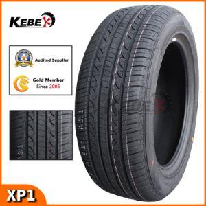 Chinahot Top venta de neumáticos de turismos PCR (13-26).