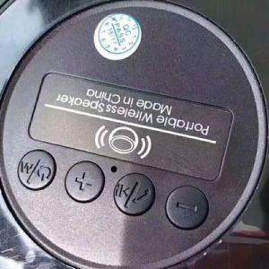 Jbl 1th Портативный спортивный велосипед беспроводной связи Bluetooth правой колонке мини-низкочастотный громкоговоритель