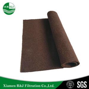 Низкая цена гарантированного качества PTFE фильтр считает тканью