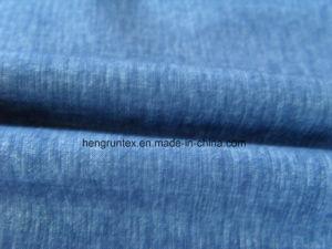 100%년 폴리에스테 Yarn-Dyed 입히는 직물