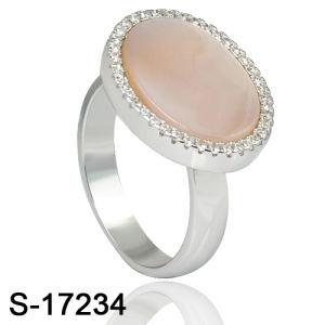 Neue Entwürfe 925 Sterlingsilber-arabische Mann-Ring-Kleber-Ringe