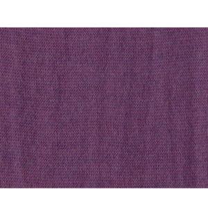 30%のViscose 30%のウールによって混ぜられる編む染められた回された先を細くされたヤーン