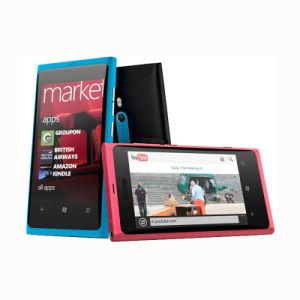 Original desbloqueado teléfono móvil inteligente Phonr Originales Venta caliente renovado teléfono celular sin Lumia 800
