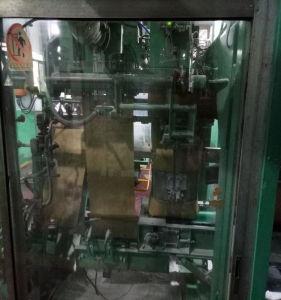 Поливинилхлорид (ПВХ пластика пластика) Sg-5 заводская цена