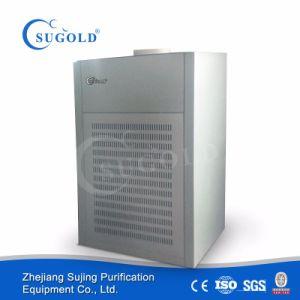 Лаборатория Self-Purifier воздуха для установки на стену (SW-CJ-1K)