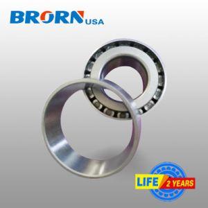 Rolamento de Rolos Cônicos de alta qualidade917840/10 Hh para máquina de Proteção