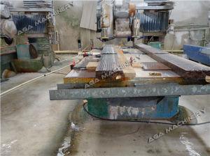 作成へのプロフィールの打抜き機鋳造物か戸枠(FX1200)の