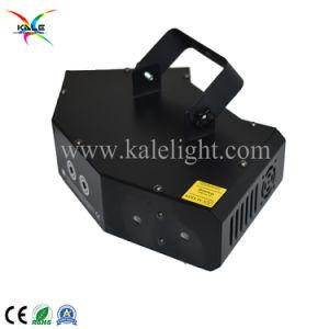 6 Глаза мини-лазер Disco лампа цена лазерный луч света