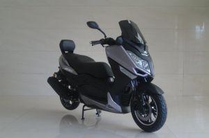 Ciclomotore di Moto del motociclo del EEC EPA 50cc del motorino del gas del motorino della benzina del motore T9 125cc 150cc 100cc Motos della Cina euro