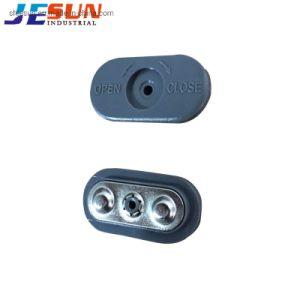 Personnalisés/moulé par injection de plastique moulé/Moulage de pièces électriques