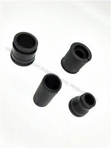 Настройка высокого качества сертификацию TS16949 резиновый башмак используется в автомобилях