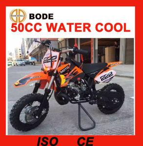 новый Mini Moto 50cc напрямик мотоцикла новый Mini Moto 50cc