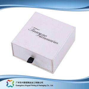 Подарочная подарок/ювелирный/кольцо / браслет и серьги упаковке бумаги (xc-hbj-003)