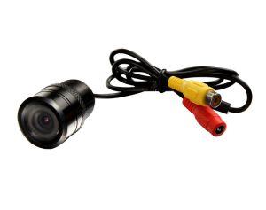 CMOS de AchterCamera van de Mening voor Auto met de Goede Visie van de Nacht