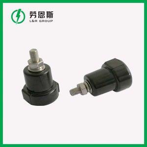 Varistor de óxido metálico/resistencia para contrarrestar y controlar Df-4