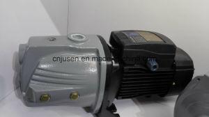 Motore 750W di CC di Homeuse del nuovo modello per la pompa Jet-100bx della centrifuga