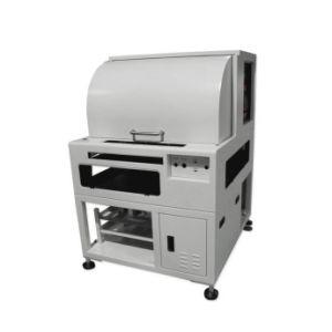 Профессиональные листовой металл корпус шкафа для электрического оборудования/машины