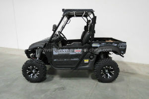 Lz800-1 ATV UTV Vá a plantadeira com CEE Aprovado pela EPA