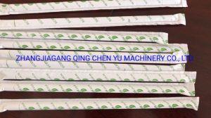 Papel Máquina de Palha/Palha papel tornando a máquina/biodegradável máquina de Palha/Alta Velocidade Máquina de Palha/consumo de papel da máquina de Palha/Papel Guilhotinagem palha a máquina