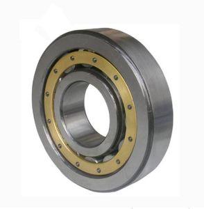 Nu228 SKF/NTN/NSK/NACHI/Китай Завод подшипников качения цилиндрического роликового подшипника