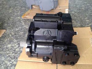 피스톤 펌프 Kawasaki 시리즈 유압 기름 펌프