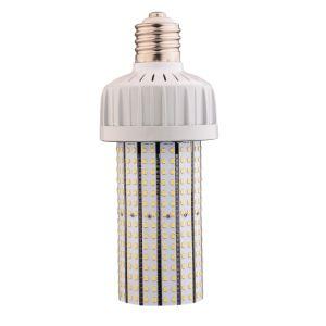 Ahorro de energía de alto brillo LED 50W para la sustitución de 150W HPS CFL HID