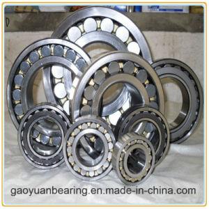 Gaoyuan diferentes tipos de cojinete de rodillos esféricos (23026 CC/W33)