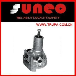 Camion Water Pump 4538058/907157 per Iveco