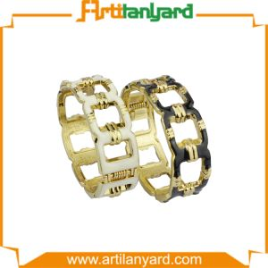 De Armband van de Juwelen van het Metaal van de Manier van de bevordering