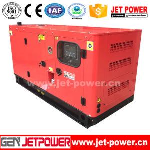 Электрический 10квт 20квт 50квт 100 квт большой дизельный генератор для продажи