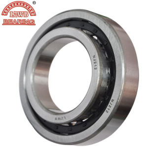 ISO zugelassenes Qualitäts-zylinderförmiges Rollenlager (NU2306ECM--NU2330ECM)