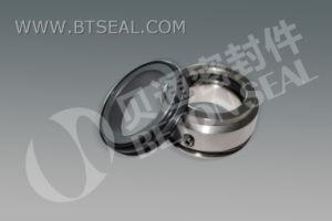 Уплотнительное кольцо механические уплотнения (B681T)
