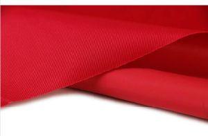 ソファーのクッションのカーテンおよびマット(F003)のための100%Nylonによって群がらせるファブリック