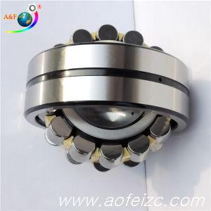 Машины 22228 самовыравнивающуюся стальные сферические роликовые подшипники 22228Мбит/W33