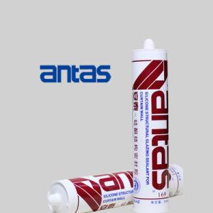 Sigillante strutturale del silicone neutro (ANTAS-169)