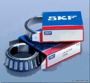 Rodamiento de rodillos cilíndricos (NU212E. M1)