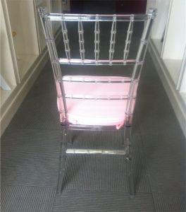 Party Rentals를 위한 수지 Chavari Chair