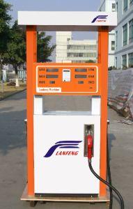 Distributeur de carburant