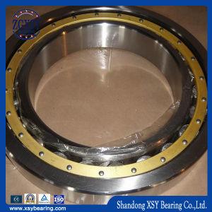 La máquina rodamientos rodamiento de rodillos cilíndricos Nu1005 cojinete