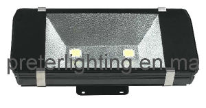 Waterdichte IP65 120With140With160With180With200W LED Outdoor Flood Lights