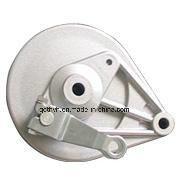China fornecedor de fundição de moldes de alumínio de fundição em areia de alumínio