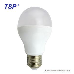 Heißer Verkauf super helle CER RoHS LED Glühlampe