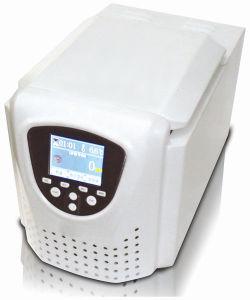 Msldc01-4 Tabella-Tipo centrifuga refrigerata a bassa velocità