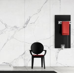 Оптовая торговля твердой поверхности материала на прилавок фо Quartz слой камня панелей пол стены керамическая плитка искусственный камень