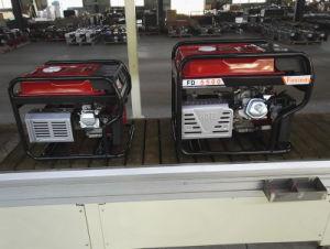 Generator-Set FC3600 des Benzin-3kw