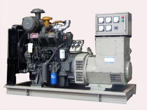 Huafeng Generator-Set